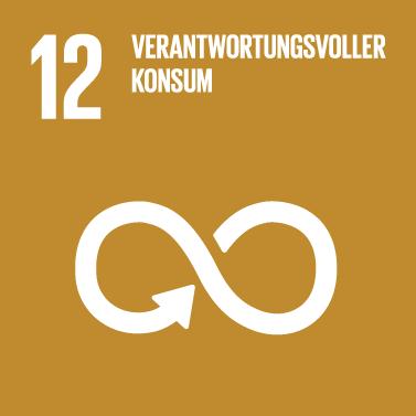 SDG12-Nachhaltiger-Konsum