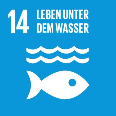 SDG14-Meeresschutz