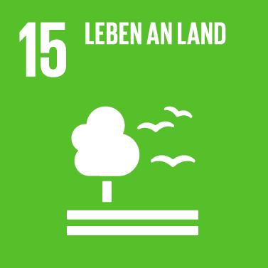 SDG15-Leben-an-Land