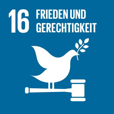 SDG16-Frieden
