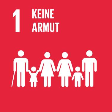 SDG01-Keine Armut