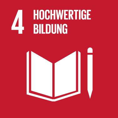 SDG04-Bildung