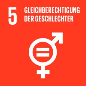 Geschlechtergerechtigkeit und Selbstbestimmung