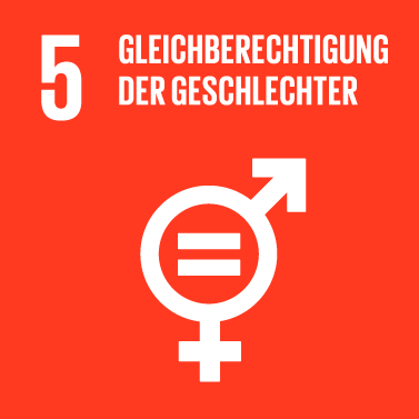 SDG05-Geschlechtergerechtigkeit