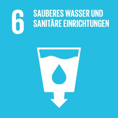 SDG06-Wasser