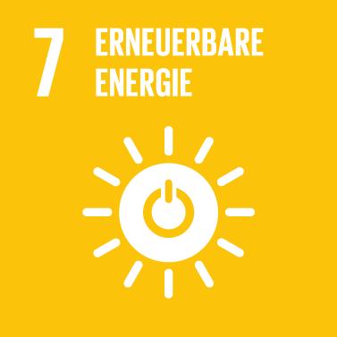 SDG07-Energie