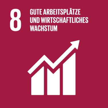 SDG08-Arbeit