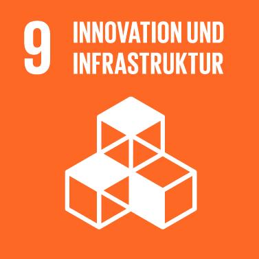 SDG09-Industrie