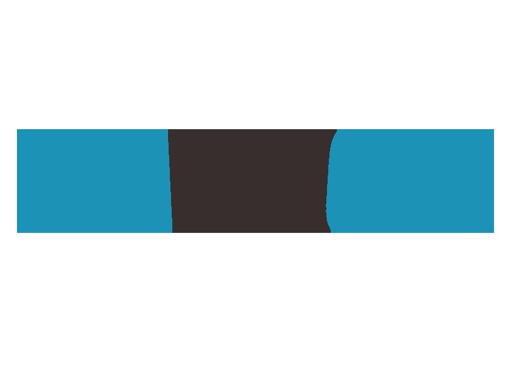 SeaDevCon 2018