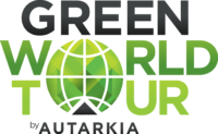 Autarkia – Green World Tour