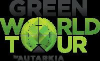 Autarkia – Green World Tour