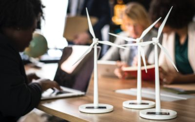 """3. Klimawochen-Zukunftsdialog """"Unser Klima – Unsere Verantwortung"""""""