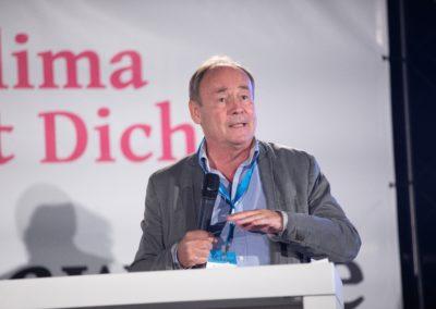 20190927_HKW_EURN_Ulrich Gebhard_Universität Hamburg-Roeer-15686-min