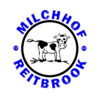 Milchhof Reitbrook