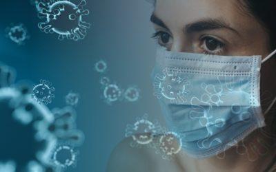 Coronavirus: Zukunftsdialoge abgesagt!