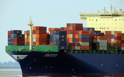 Zukunftsdialog: Welthandel und Klimaschutz