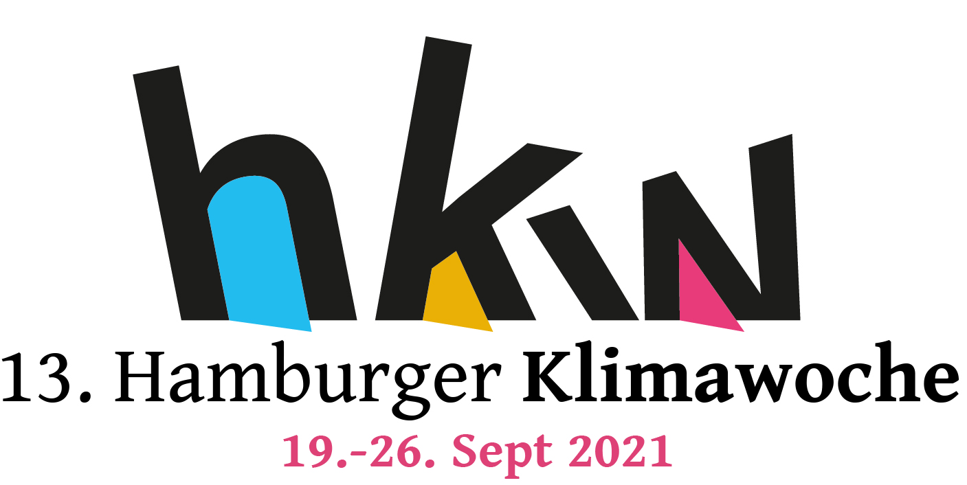 Hamburger Klimawoche