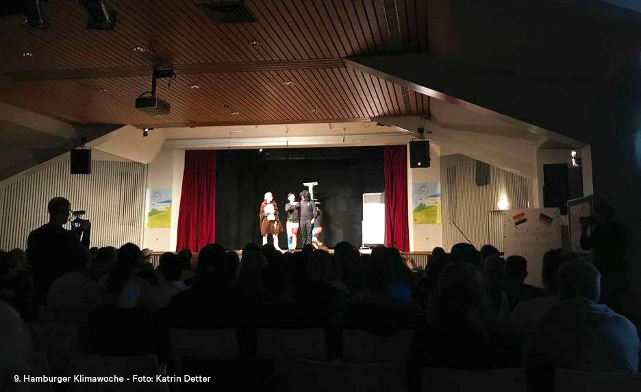 170929 Theater KinderKulturKarawane Katrin Detter (5)