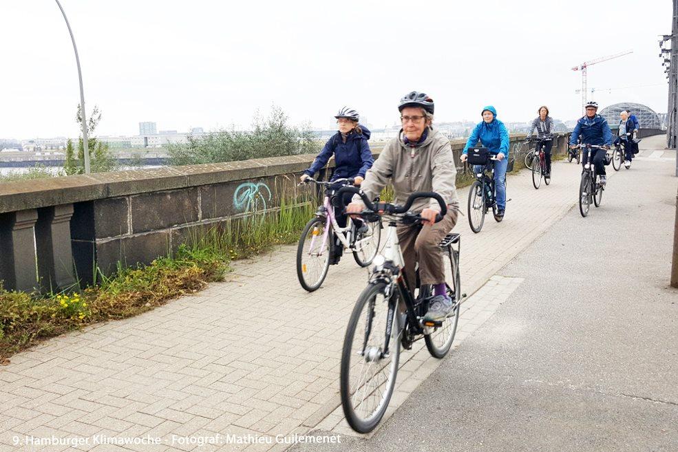 20170924-oekologische-stadtrundfahrt (3)