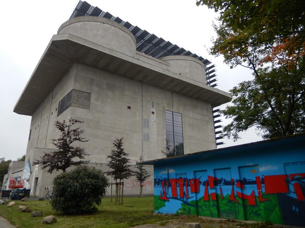 20170926-energiebunker-wiebke-hagen (6)