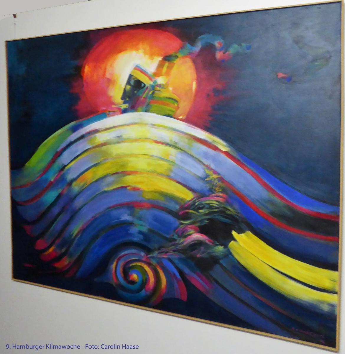 20170926-kunstausstellung-oekologiediskurs (5)